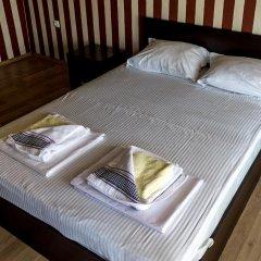 Отель Guest House Zora Болгария, Генерал-Кантраджиево - отзывы, цены и фото номеров - забронировать отель Guest House Zora онлайн ванная фото 2