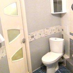 Отель Меблированные комнаты Александрия на Улице Ленина Апартаменты фото 31
