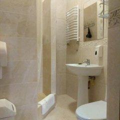 Апартаменты НА ДОБУ Улучшенный номер с различными типами кроватей фото 9