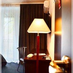 Гостиница Kizhi Hotel Украина, Харьков - 2 отзыва об отеле, цены и фото номеров - забронировать гостиницу Kizhi Hotel онлайн комната для гостей фото 5