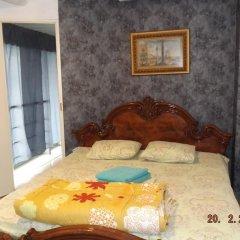 Отель Marine Keskus Таллин комната для гостей фото 3