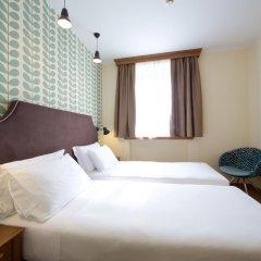 Hotel Duca D'Aosta 4* Номер категории Эконом фото 2