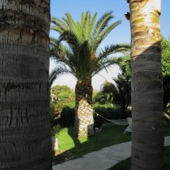 Отель Case Sicule - Villa del Levante Поццалло фото 2