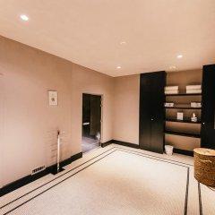Отель Juliana Paris Франция, Париж - отзывы, цены и фото номеров - забронировать отель Juliana Paris онлайн спа