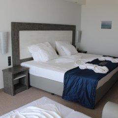 Moonlight Hotel - All Inclusive комната для гостей фото 8