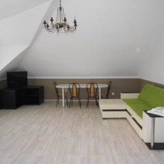 Hotel Planernaya комната для гостей фото 3