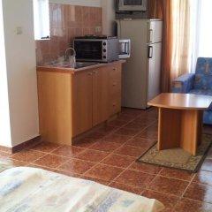 Отель Elsi Sea House Болгария, Несебр - отзывы, цены и фото номеров - забронировать отель Elsi Sea House онлайн в номере