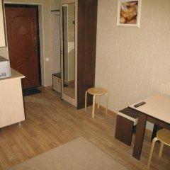 Гостиница Pionerskiy в Анапе отзывы, цены и фото номеров - забронировать гостиницу Pionerskiy онлайн Анапа комната для гостей фото 2