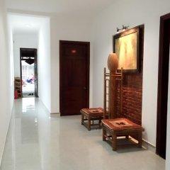 Отель B'Lan Homestay Вьетнам, Хойан - отзывы, цены и фото номеров - забронировать отель B'Lan Homestay онлайн интерьер отеля фото 2
