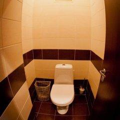 Мини-отель Старая Москва 3* Номер с общей ванной комнатой фото 20