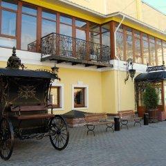 Гостиница 365 СПб, литеры Б, Е, Л 2* Стандартный номер фото 17