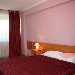 Гостиница Реакомп 3* Стандартный номер с разными типами кроватей фото 34