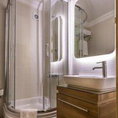 Sude Konak Hotel 4* Номер категории Эконом с различными типами кроватей фото 6