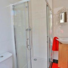 Апартаменты Stay in Apartments - S. Bento ванная