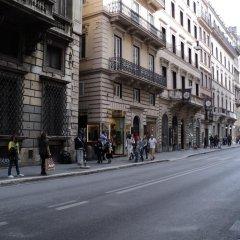 Отель Piazza Venezia Suite And Terrace Рим фото 7
