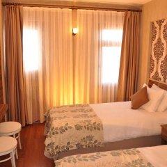 Отель Aquarius 3* Стандартный номер фото 11