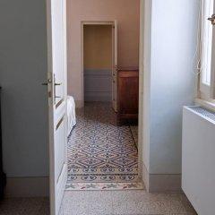 Отель Il Giardino Degli Artisti Парма интерьер отеля