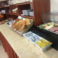 Отель Prestige House Венгрия, Хевиз - отзывы, цены и фото номеров - забронировать отель Prestige House онлайн питание фото 3
