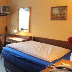 Hotel Adler 3* Стандартный номер с различными типами кроватей фото 6