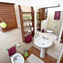 Отель Ca Fenice ванная