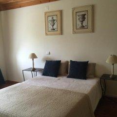 Отель Quinta Do Juncal 2* Стандартный номер разные типы кроватей фото 7