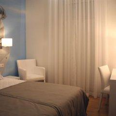 Отель Lisbon Style Guesthouse 3* Стандартный номер с 2 отдельными кроватями фото 2