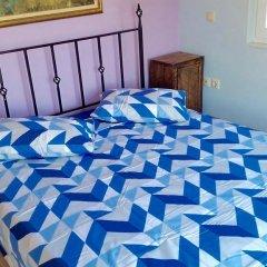 Отель Seaview Villa Near Athens Airport 3* Вилла с различными типами кроватей фото 20