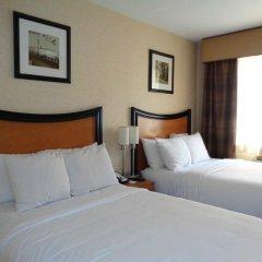 Redford Hotel 2* Стандартный номер с различными типами кроватей фото 4