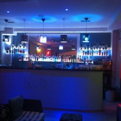 Driloni Hotel Ксамил развлечения