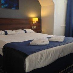 Piries Hotel комната для гостей фото 3