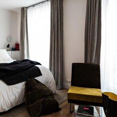 Отель Le Pigalle удобства в номере
