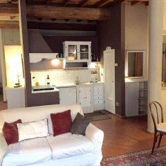 Отель Florence Flat Charming Италия, Флоренция - отзывы, цены и фото номеров - забронировать отель Florence Flat Charming онлайн комната для гостей фото 4
