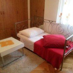 Апартаменты Studio Zore Студия с различными типами кроватей фото 3