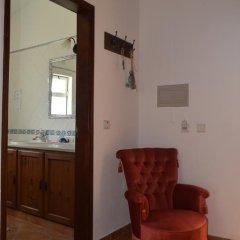 Отель Quinta Matias в номере