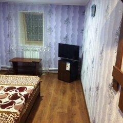 Гостиница Gostevou Dom Magadan 2* Номер Комфорт с различными типами кроватей фото 9