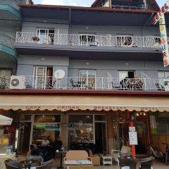 Hotel Colors фото 5