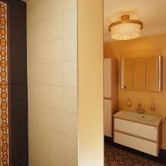Апартаменты Морская Рапсодия Апартаменты фото 5