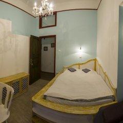 Santico Art Hostel And Guesthouse Стандартный номер фото 7