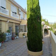 Отель Villa del Este фото 3