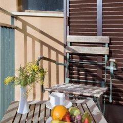 Отель Maristel & Spa Испания, Эстелленс - отзывы, цены и фото номеров - забронировать отель Maristel & Spa онлайн в номере фото 2