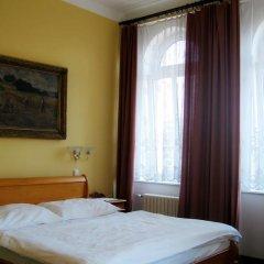 Opera Hotel 4* Стандартный номер с различными типами кроватей фото 29