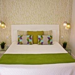 Hotel Neptuno комната для гостей