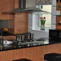 Отель Dreamhouse Holyrood Apartments Великобритания, Эдинбург - отзывы, цены и фото номеров - забронировать отель Dreamhouse Holyrood Apartments онлайн питание