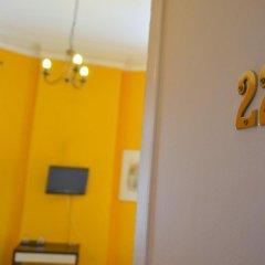 Отель Du Parlement Бельгия, Брюссель - отзывы, цены и фото номеров - забронировать отель Du Parlement онлайн удобства в номере
