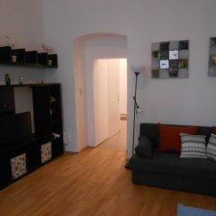 Апартаменты Meidling Apartments спа