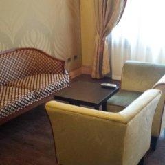 Отель Amadeus Италия, Венеция - 7 отзывов об отеле, цены и фото номеров - забронировать отель Amadeus онлайн удобства в номере