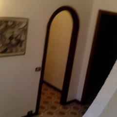 Отель Casa Vacanze Corso Umberto Таормина интерьер отеля фото 2