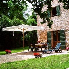 Отель Country house pisani Италия, Лимена - отзывы, цены и фото номеров - забронировать отель Country house pisani онлайн фото 7