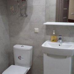 Апартаменты Welcome Apartments Студия фото 12