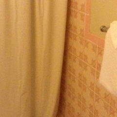 Hotel Montego ванная фото 2